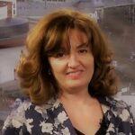 Delia Budurcă