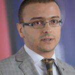 Iancu Guda, CFA