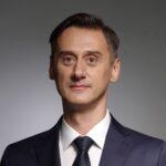 Mario De Mezzo