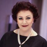 Corina Neagu