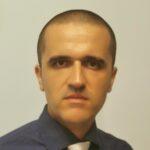 Adrian Mareș, CFA