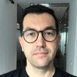 Marian Șerban, CFA