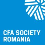 CFA Society Romania