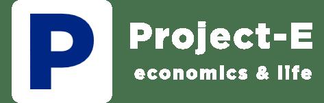 Economics and Life