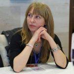 Amalia Pop