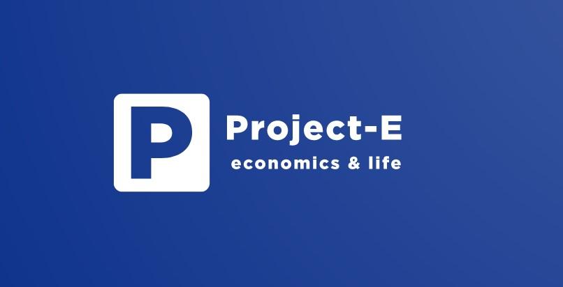 traficul Project-E.ro