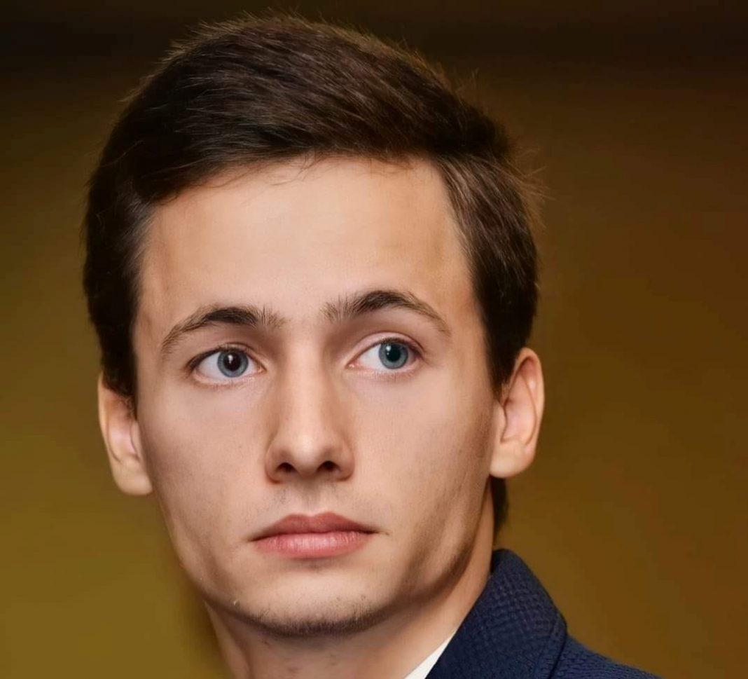 Sergiu Senciuc